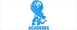 Academia MN