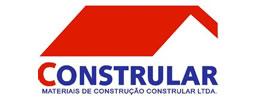 Constrular Materiais de Construção