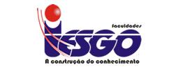 Faculdade Iesgo