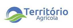 Território Agrícola